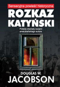 The-Katyn-Order-Polish-Book-Cover-207x300