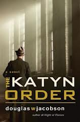 The-Katyn-Order