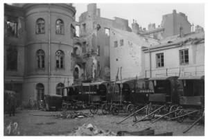 Warsaw Rising Parts 2-4